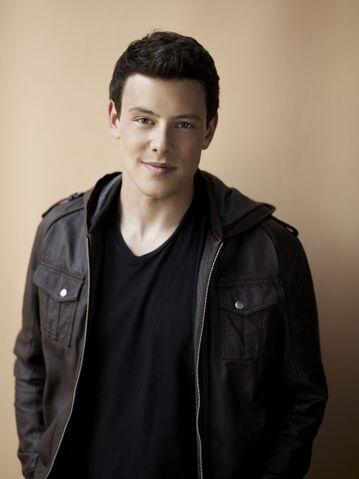 File:So Fresh 2010 Autumn - Glee - Cory Monteith.jpg