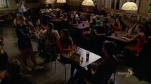 Glee.404.hdtv-lol 267
