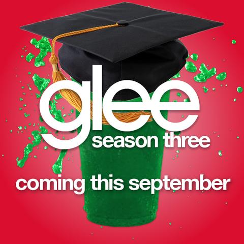 File:Glee Season 3.png