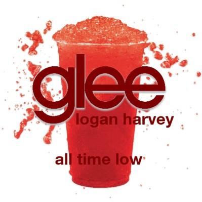 File:Logan Harvey.jpg
