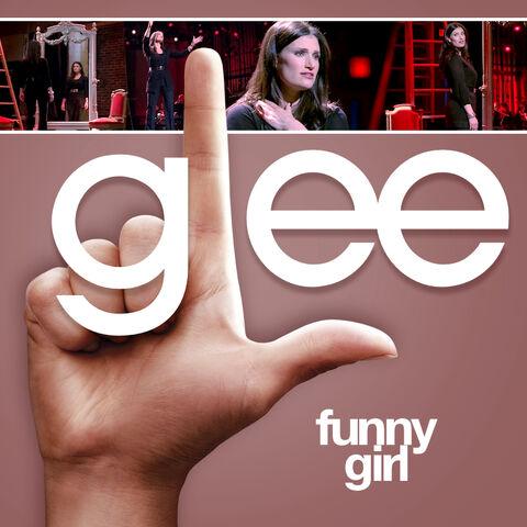 File:S01e20-01-funny-girl-04.jpg