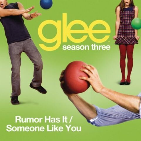 File:Amazon Cover of Rumor Has It-Someone Like You.jpg