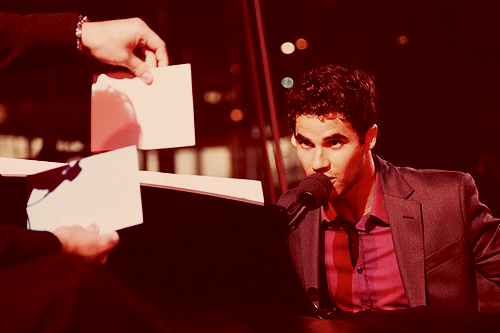 File:DarrenCriss2.jpg