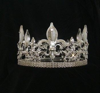 File:King crown.jpg