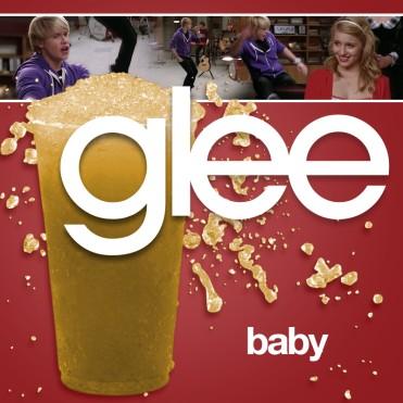 File:371px-Glee - Baby.jpg