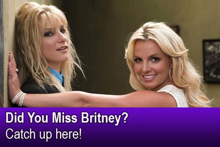 File:Britney highlight.jpg