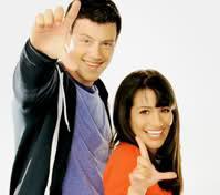 File:Glee Season 2 Finchel (Photoshoot 2).jpg
