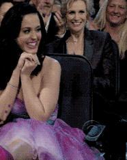 File:Katy Perry & Jane Lynch 2.JPG