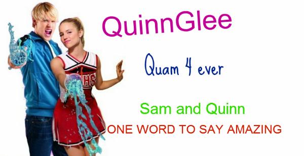 File:QuinnGleeMe.jpg