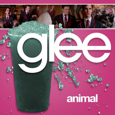 File:371px-Glee - animal.jpg