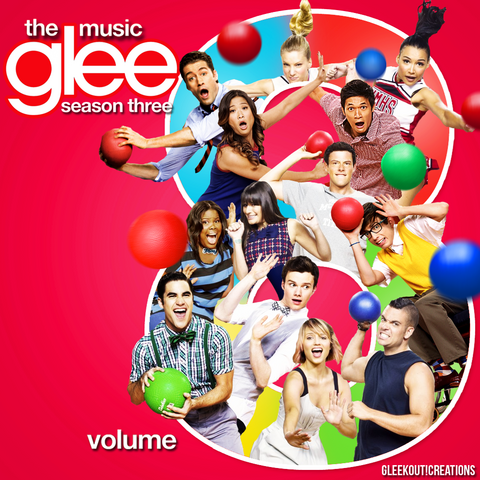 File:Glee The Music, Volume 8.png