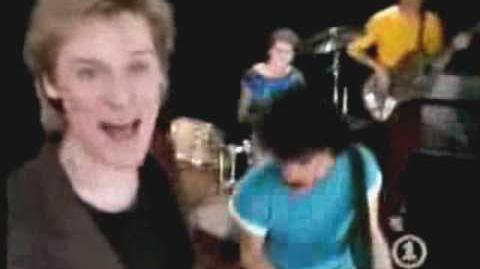 Hall And Oates You Make My Dreams Come True (Music Video) (1980)