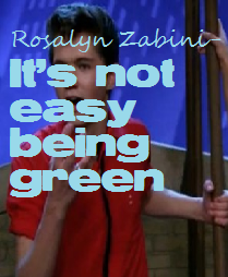 File:Rosalyn.png