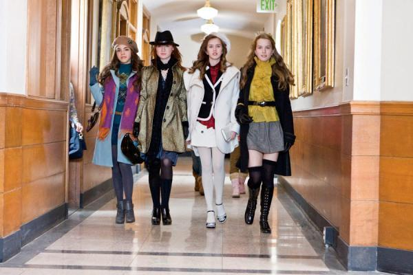 File:The-Clique-the-clique-movie-8869377-600-400.jpg