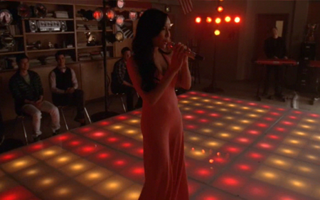File:IfICantHaveYouGlee.png