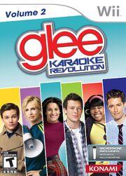 KR Glee 2 2DBox Prelim.jpg