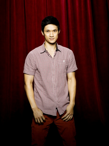 File:Mike Chang glee season 3 !.png