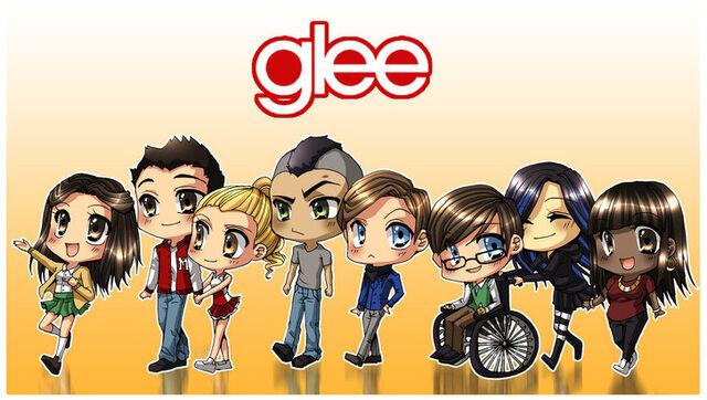 File:727px-Glee chibi.jpg