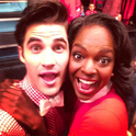 Blaine and jane darren and samantha marie ware flawless