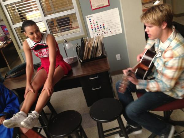 File:Chord and naya.jpg