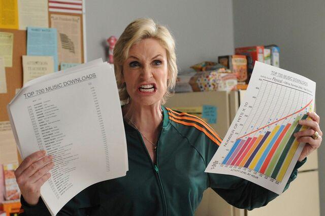 File:Sue-sylvester-jane-lynch-nell-episodio-bad-reputation-di-glee-162851.jpg