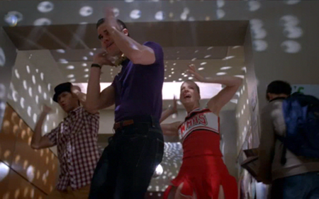File:YouShouldBeDancingGlee.png