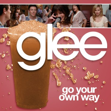 File:371px-Glee - your own way.jpg