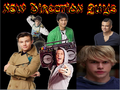 Thumbnail for version as of 04:40, December 12, 2010