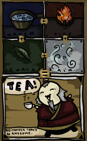 File:Iroh is awesome.jpg