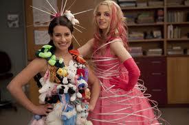 File:Quinn and rachel.jpg