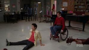 File:300px-PYT Glee.jpg