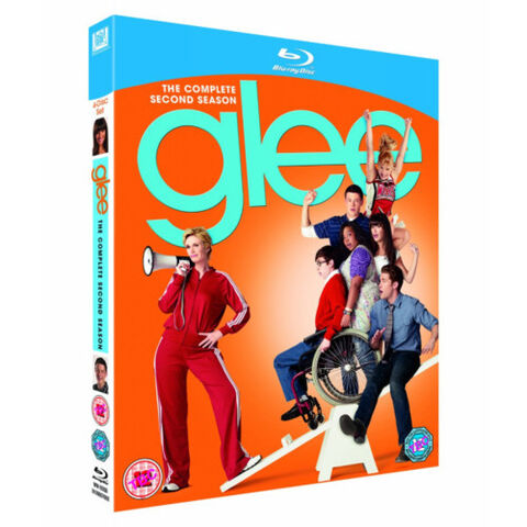 File:DVD - The Complete Season Two.jpg