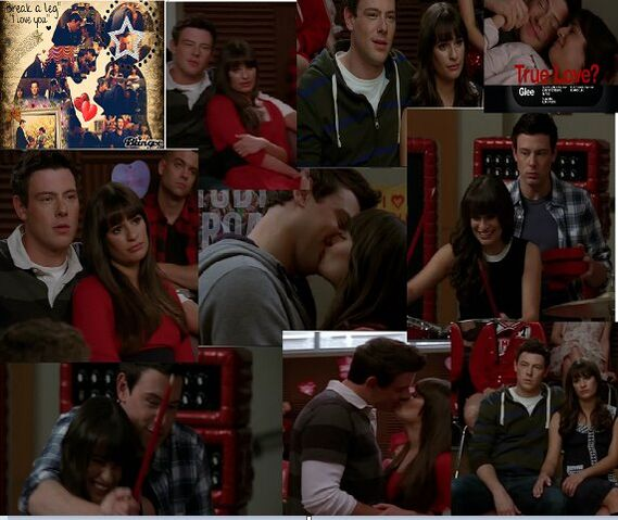 File:Finchel heart.jpg