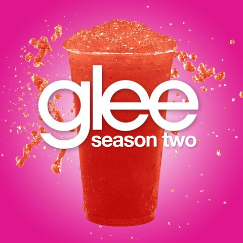 File:Glee-Artwork1.jpg