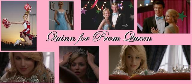 File:Prom queen besties.png