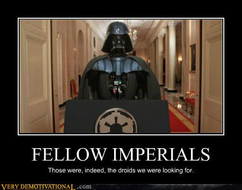 File:Demotivational-posters-fellow-imperials.jpg