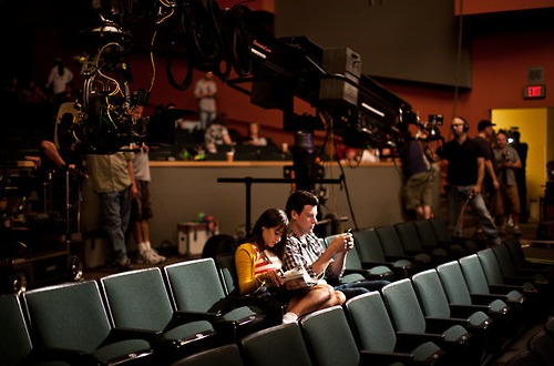 File:Glee2 (5).jpg