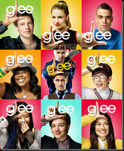 File:Glee cast.png