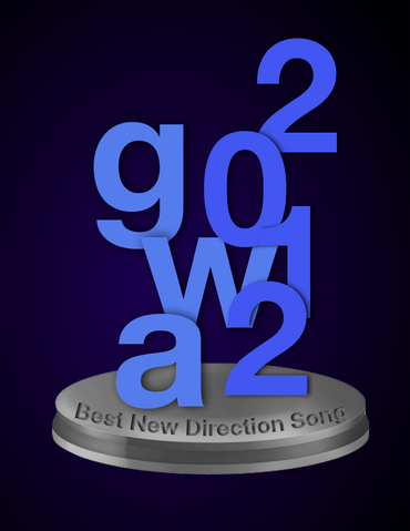 File:Best New Direction Song copy.png