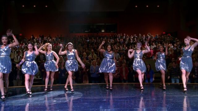 File:Glee Cast - Survivor I Will Survive (Glee Cast Version)-7.jpg
