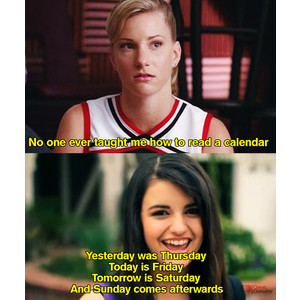File:Glee friday.jpg