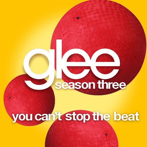 File:You Can't Stop The Beat 3.png