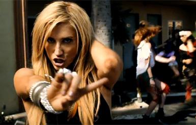 File:Kesha-takeitoff.jpg