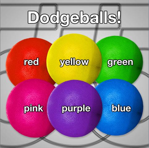 File:DodgeballChoice.png