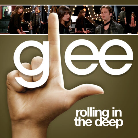 File:S02E20 - 01 - Rolling In The Deep - 04.jpg