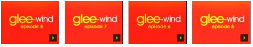 File:Glee-wind.JPG