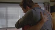 Pinn Hug - Sweet Dreams