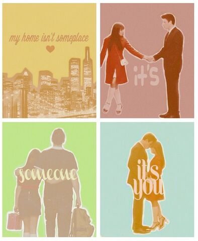 File:Rachel and Finn, so sad..jpg
