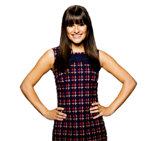 File:Rachelberrycute.png