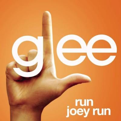 File:Run joey run2.jpg